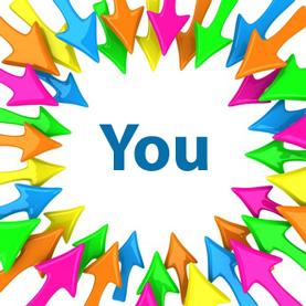 Weet wat er online over jou te vinden is. Zorg zelf voor de juiste info in de eerste resultaten! Het bepaalt je online imago bij solliciteren.