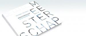 Boekentip: Boek Meesterschap Paul Donders Chris Sommer