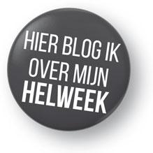 hier-blog-ik-helweek