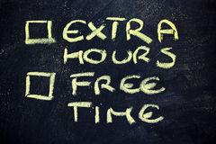 twijfels-keus-tussen-het-werk-en-vrije-tijd-30741953