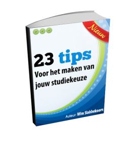 e-book-23-tips-studiekeuze