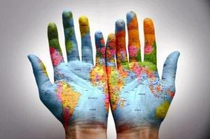 Waarom zou je naar het buitenland gaan tijdens een tussenjaar?