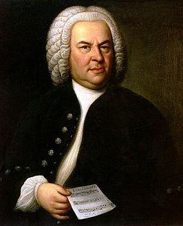 Barokmuziek studeren concentratie