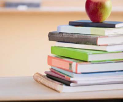 Tips studeren uitstelgedrag studeertechnieken