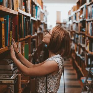 Studiekeuze - de vragen die je jezelf stelt