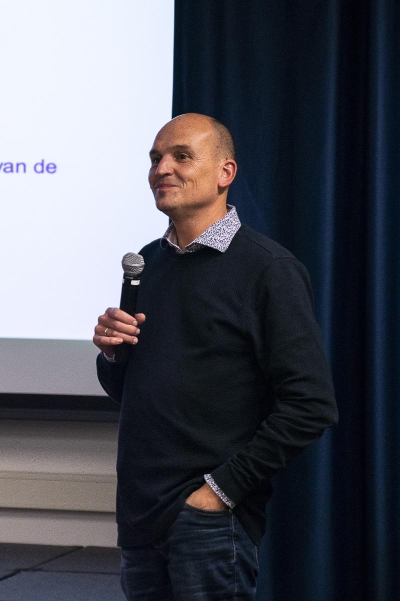 Wim Slabbekoorn studiekeuze LOB expert